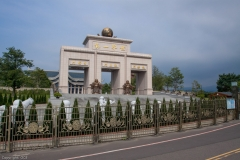 taiwan118