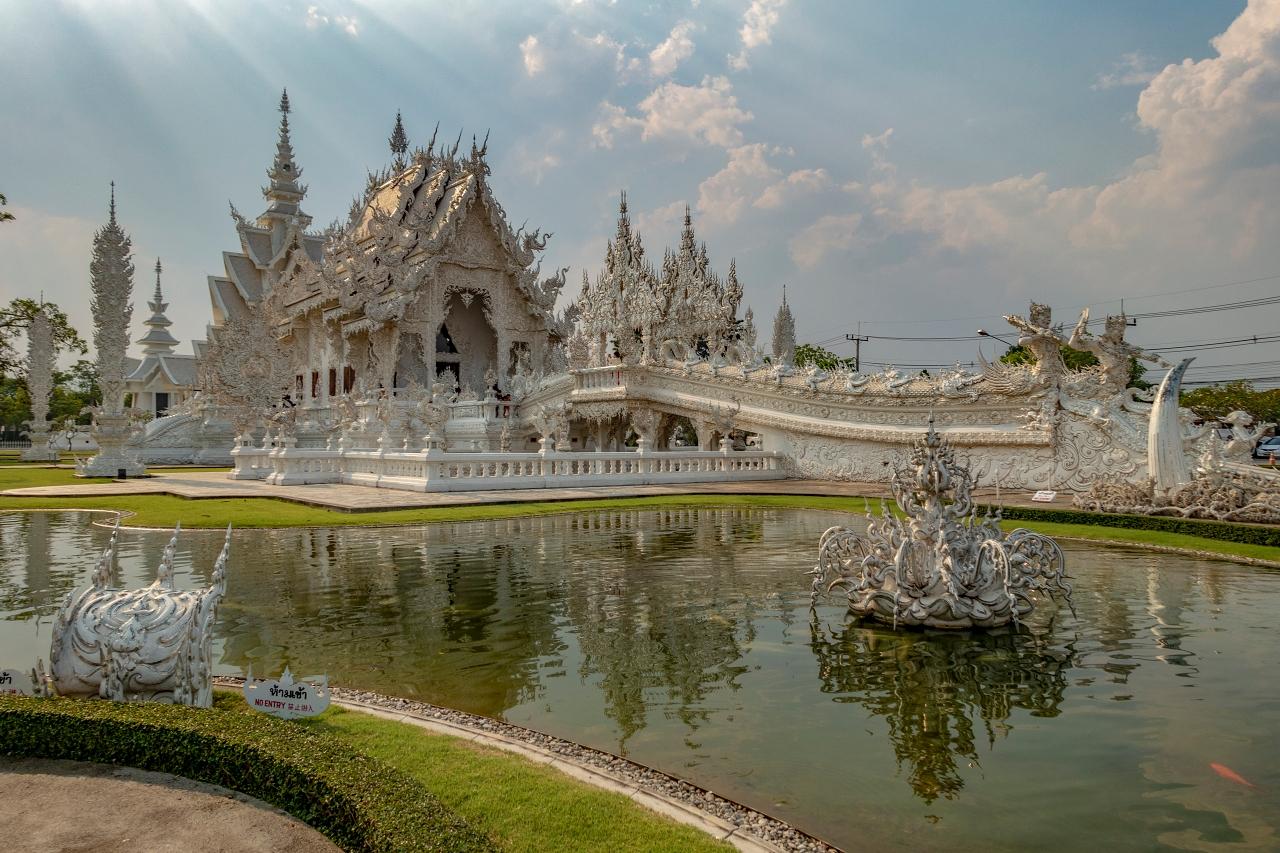 thajsko105