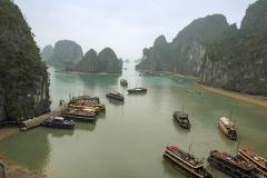 Vietnam-1006