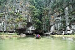 Vietnam-1025