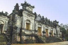 Vietnam-1052