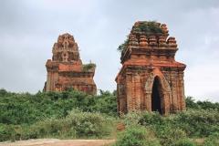 vietnam-1065