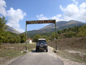 albanie1155